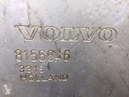 Vedere le foto Veicolo commerciale Volvo 8156646 FUEL TANK 190 LITER