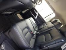 Vedeţi fotografiile Vehicul utilitar Toyota Land Cruiser 200 VX