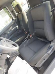 Voir les photos Véhicule utilitaire Nissan HARDBODY 2.5L TURBO DIESEL