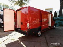 Zobaczyć zdjęcia Pojazd dostawczy Citroën JUMPERFURGON CHŁODNIA 0*C, KLIMATYZACJA TEMPOMAT [ 8528 ]