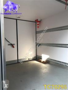 Voir les photos Véhicule utilitaire Iveco Daily 50-170 Euro 5