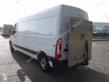 View images Renault Master Traction 125.35 L3H2 van