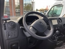 Voir les photos Véhicule utilitaire Renault Master 130
