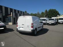 Voir les photos Véhicule utilitaire Citroën Berlingo M 1.6 BLUEHDI 75 CLUB
