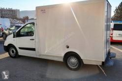 Voir les photos Véhicule utilitaire Fiat Scudo LH1 MJT 130