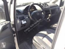 Преглед на снимките Лекотоварен автомобил Mercedes Vito 109 CDI