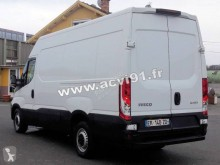 Bilder ansehen Iveco Daily 35S14V12 Transporter/Leicht-LKW