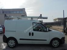 Vedeţi fotografiile Vehicul utilitar Fiat Doblo doblo\' 1.6 M-JET 16V FURGONE SX