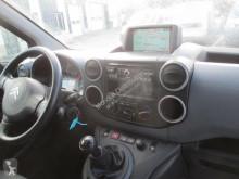 Voir les photos Véhicule utilitaire Citroën Berlingo 20 L1 HDI 75 BUSINESS
