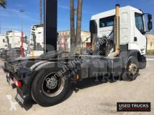 Voir les photos Véhicule utilitaire Renault Premium