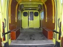 Voir les photos Véhicule utilitaire Renault Master Traction 125.45