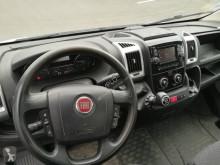 Voir les photos Véhicule utilitaire Fiat Ducato 3.5 130 BENNE COFFRE