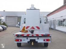 Bilder ansehen Renault Master 125 Transporter/Leicht-LKW