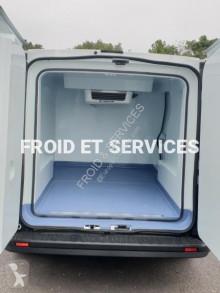 Voir les photos Véhicule utilitaire Renault Trafic L2H1