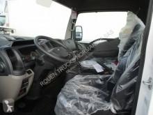 Voir les photos Véhicule utilitaire Renault Maxity 130.35
