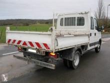 Bekijk foto's Bedrijfswagen Iveco Daily 35C13