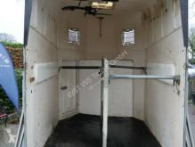 Voir les photos Véhicule utilitaire Blomert Vollpoly 2 Pferde