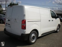 Bilder ansehen Peugeot Expert L1H1 1,6L HDI Transporter/Leicht-LKW