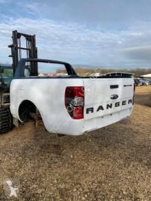 Voir les photos Véhicule utilitaire Ford Ranger