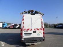 Voir les photos Véhicule utilitaire Iveco Daily 35C13V12