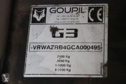View images Goupil G3 van