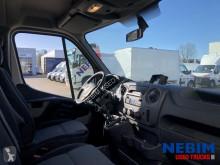 Voir les photos Véhicule utilitaire Renault Master 160 dCi E6 BE Combi - CARRIER XARIOS 350 D/E