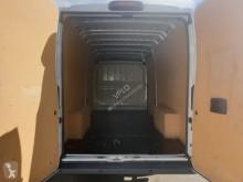 Voir les photos Véhicule utilitaire Fiat Ducato 3T5 XLH2 130 FOURGON