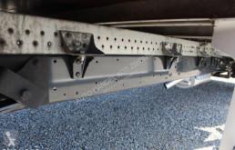 Zobaczyć zdjęcia Pojazd dostawczy Iveco Daily 35C13 *2.3 HPI* / NOWY MODEL / KONT+DRZWI / **SERWIS**/ SUPER STAN /