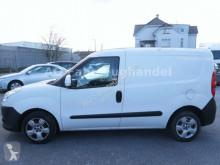 Zobaczyć zdjęcia Pojazd dostawczy Fiat Doblo 1,3JTD Multijet - Euro5 Klima
