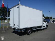 Voir les photos Véhicule utilitaire Renault Master 3.0 DCI 130