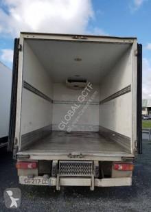 Bilder ansehen Mitsubishi Canter  Transporter/Leicht-LKW