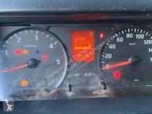 Voir les photos Véhicule utilitaire Nissan Cabstar 130.35