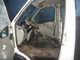 Voir les photos Véhicule utilitaire Renault Mascott 130