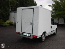 Voir les photos Véhicule utilitaire Fiat Doblo 1.3 MJT