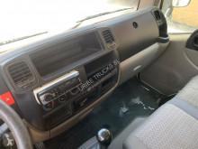 Zobaczyć zdjęcia Pojazd dostawczy Nissan Cabstar 2.5 dCi 110