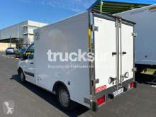 Zobaczyć zdjęcia Pojazd dostawczy Citroën Jumpy