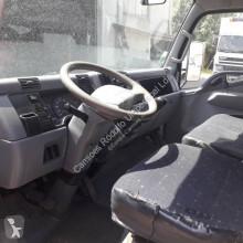 Zobaczyć zdjęcia Pojazd dostawczy Mitsubishi Fuso Canter 3C13