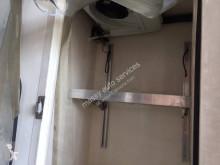 Zobaczyć zdjęcia Pojazd dostawczy Mercedes Sprinter 310 CDI 37S