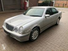 Zobaczyć zdjęcia Pojazd dostawczy Mercedes  E 220 CDI AVANTGARDE, 68000km original