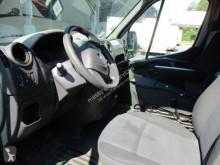 Vedere le foto Veicolo commerciale Renault Master 125 DCI