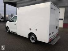 Vedere le foto Veicolo commerciale Peugeot Expert 2,0L HDI 120 CV
