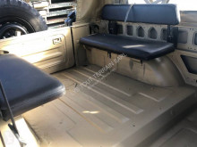 Vedere le foto Veicolo commerciale Peugeot P4