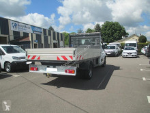 Voir les photos Véhicule utilitaire Renault Master R3500RJ L3 2.3 DCI 125CH+ GRAND CONFORT