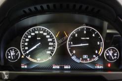 Voir les photos Véhicule utilitaire BMW X5 xDrive30d Grijs Kenteken Leder/Xenon/Navi/Climate
