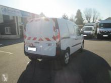 Voir les photos Véhicule utilitaire Renault Kangoo express 1.5 DCI 90CH ENERGY GRAND CONFORT EURO6