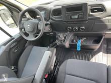 Voir les photos Véhicule utilitaire Nissan NV400 L2H2 DCI 145