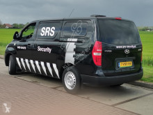 Zobaczyć zdjęcia Pojazd dostawczy Hyundai H300 2.5 crdi koppakking kapo
