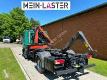 View images MAN TGL TGL 8.210 Palift + PK 7001 Funk FB -3 Sitzer truck
