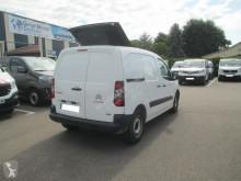 Voir les photos Véhicule utilitaire Citroën Berlingo 20 L1 1.6 BLUEHDI 100 CLUB