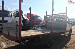 Zobaczyć zdjęcia Pojazd dostawczy Iveco 35C11